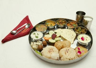Jaliyan Banquets & Dining