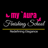 My Aura Finishing School, Vastrapur