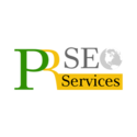 PRSEOSERVICES