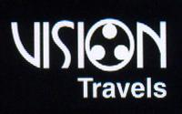 Vision Travels, Vastrapur