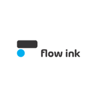 Flow Ink & Coatings Pvt. Ltd., Navrangpura