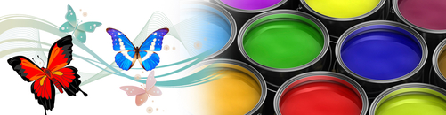 Flow ink & Coatings Private Limited