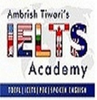Ambrish Tiwari's - IELTS & Spoken English Coaching Classes, Prahlad Nagar
