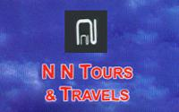 N N Tours & Travels, Vastrapur