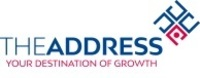 The Address - Your Destination of Growth, Makarba, Ahmedabad