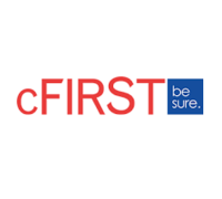 cFIRST Background Checks LLP, Prahlad Nagar