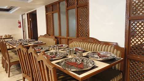 Citypride Banquet