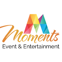 Moments Event and Entertainment, SG Highway Service Road