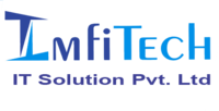Imfitech IT Solution Pvt. Ltd., Pushp business campus