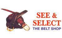 See & Select, Navrangpura