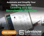 Talentnow Solution Service Pvt Ltd