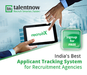 Talentnow Solution Service Pvt Ltd, Prahlad Nagar