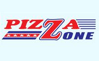 Pizza Zone, Naranpura