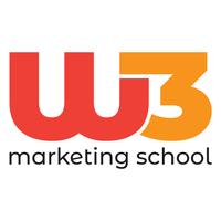 W3 Marketing School - Digital Marketing Institute, Prahlad Nagar