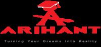 Arihant Career Group, Ellisbridge