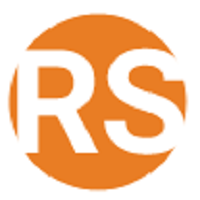 Radhe Shyam Investment Casting, Vasna Chacharvadi