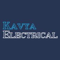 Kavya Electrical, Sarkhej