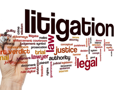 Patent Attorney in India | IP Lawyer Babaria IP & Co., Panchvati