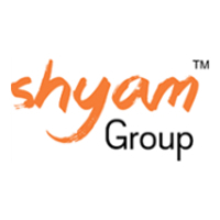 Shyam Groups, Gurukul Road
