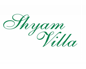 Shyam Groups