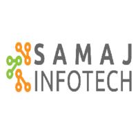 Samaj Infotech, Kudasan