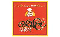 Jayhind Sweets, Navrangpura, Ahmedabad