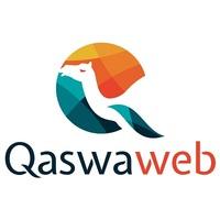 Qaswaweb, Jamalpur