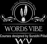 WordsVibe - Professional English Writers, Panjrapole