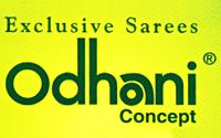 Odhani Concept, Satellite