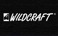 WildCraft, Satellite