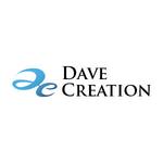 Dave Creation