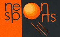 Neon Sports, Thaltej