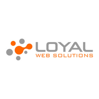 Loyal Web Solutions