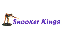 Snooker Kings, C G Road
