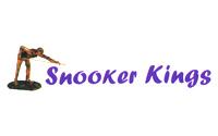 Snooker Kings, C G Road, Ahmedabad