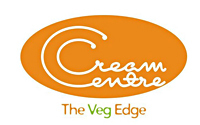 Cream Centre, Prahlad Nagar