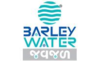 Barley Water, Navrangpura