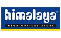 Himalaya-Mega Optical Store, Prahlad Nagar