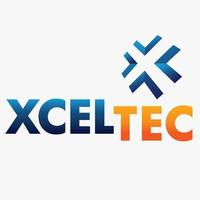 XcelTec, prahaladnagar