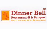 Dinner Bell, Memnagar