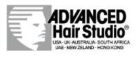 Advanced Hair Studio Pvt Ltd, Planet House – 2