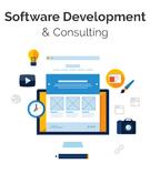 HorizonCore InfoSoft Pvt. Ltd., Maninagar