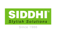 Siddhi Stylish Solution, S G Highway