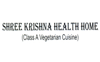 Shree Krishna Health Home, Satellite