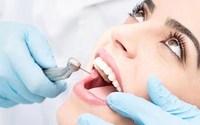 Dr Mansi Dental Clinic