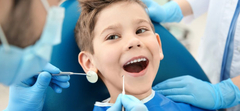 Dr Mansi Dental Clinic