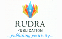 Rudra Publication, Navrangpura