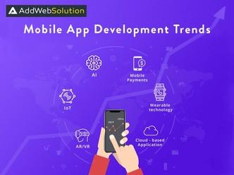 AddWeb Solution, Ahmedabad