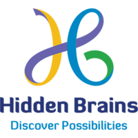 Hidden Brains Infotech LLC, 405