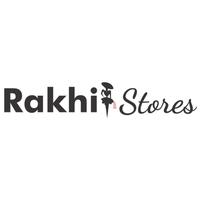 Rakhi Stores, 9998258464